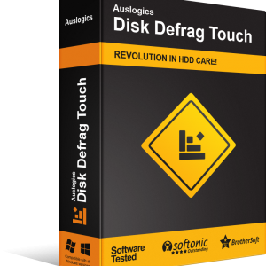 disk-defrag-touch-boxshot